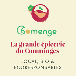La Grande Épicerie du Comminges