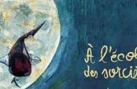 A l'école des sorcières - Carbonne