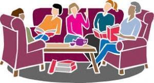 Club de lecture de Cierp-Gaud