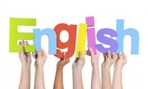 Cours d'anglais - Aspet