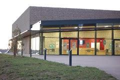 Salle de La Fontaine à Préserville