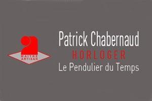 Horlogerie-bijouterie Chabernaud