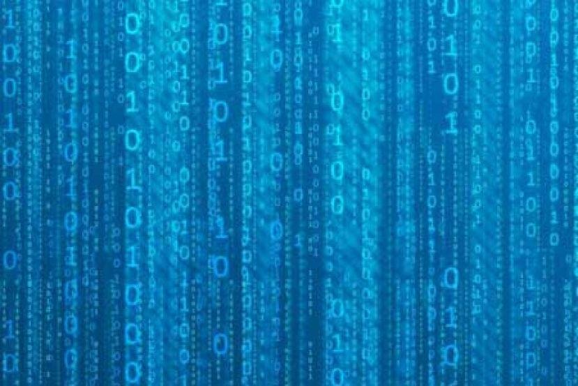 Sextorsion : chantage à la webcam piratée